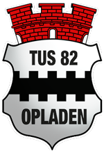 Turn- und Sportverein 1882 Opladen e.V.