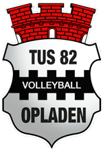 Tus 1882 Opladen - Volleyball